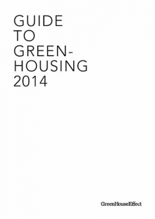 Guide to Greenhousing 2014