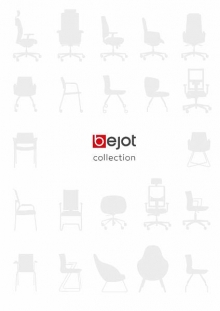 bejot collection