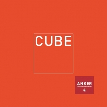 CUBE - Anker Professional Carpet