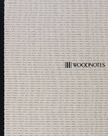 Woodnotes collection 17-1