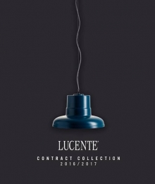 LUCENTE Contract Collection 2016/2017