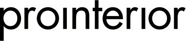 prointerior logo